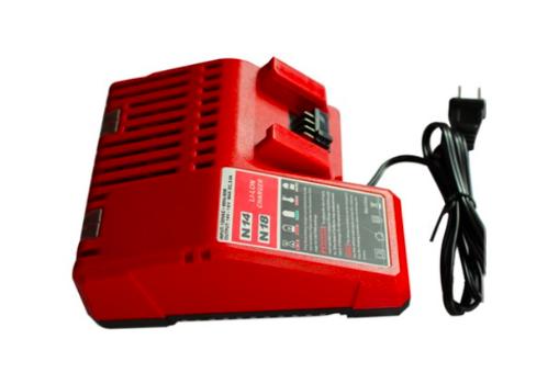 FROMM P331下摩擦齿板 FROMM P318电池 FROMM P318收紧轮 FROMM P325收紧轮 FROMM P328收紧轮